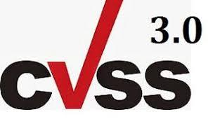 CVSSv3