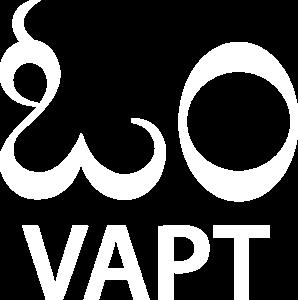 OM-VAPT-White-Logo